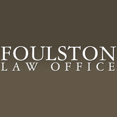 Foulston Law Office