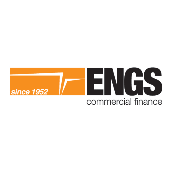 Engs Commercial Finance Co