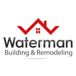 Waterman Building And Remodeling image 0