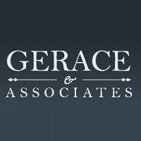 Gerace & Associates image 0