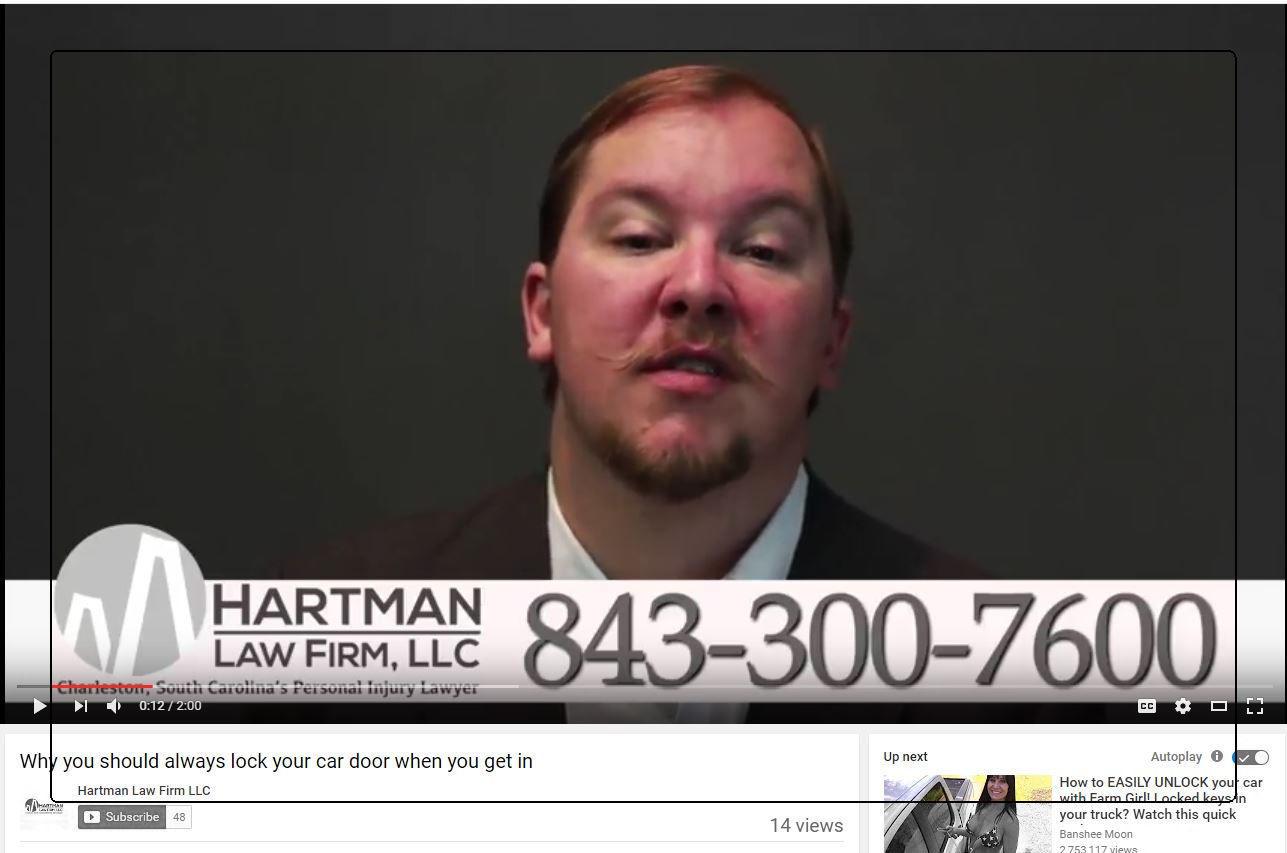 The Hartman Law Firm, LLC image 17