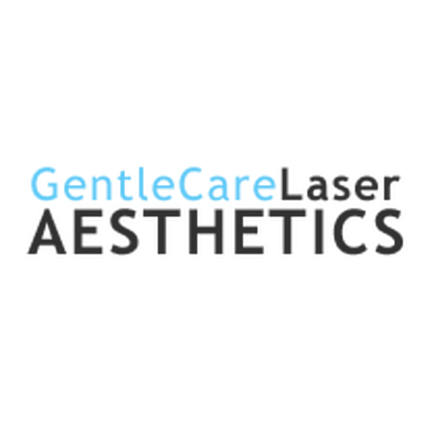 GentleCare Laser Tattoo Removal Orange County