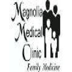 Magnolia Medical Clinic PA image 0