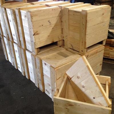 Kryder Wood Products image 2