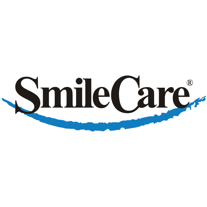 SmileCare - Santa Rosa, CA - Dentists & Dental Services