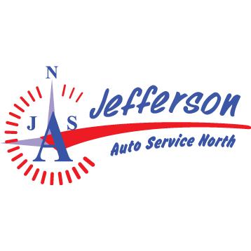 Jefferson Auto Service North image 2