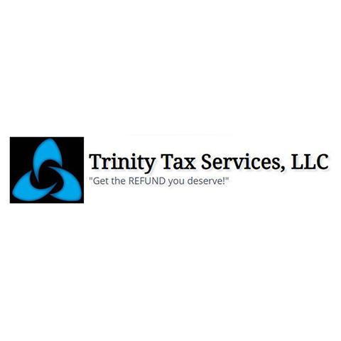 Trinity Tax Services Inc