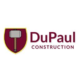 DuPaul Construction image 5
