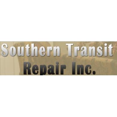 Southern Transit Repair Inc Tampa Fl Business Directory