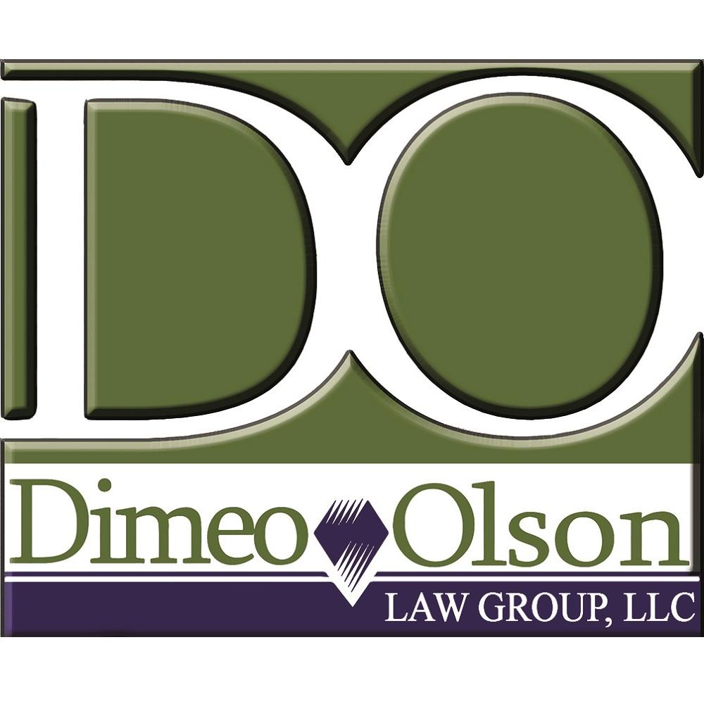 Dimeo Olson Law Group