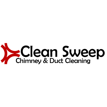 Clean Sweep Chimney & Duct Service image 0