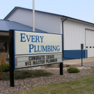 Every Plumbing & Heating Inc image 1