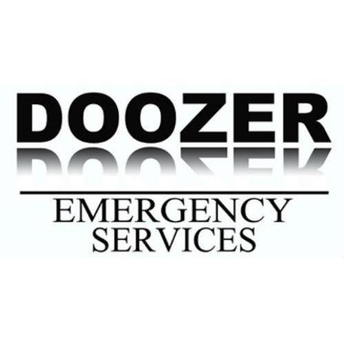 Doozer Construction