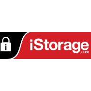 image of the iStorage Decatur Central Parkway