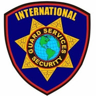 International Guard Services image 5
