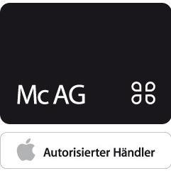 Logo von Mc AG ACHLEITNER GMBH