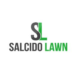Salcido Lawn - Tyler, TX 75702 - (903)780-6799 | ShowMeLocal.com