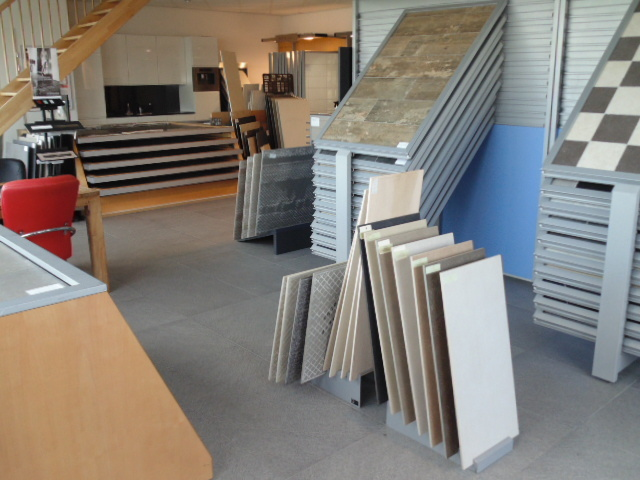 Badkamer Showroom Gelderland : Gelderland tegelzetbedrijf w heij openingstijden gelderland
