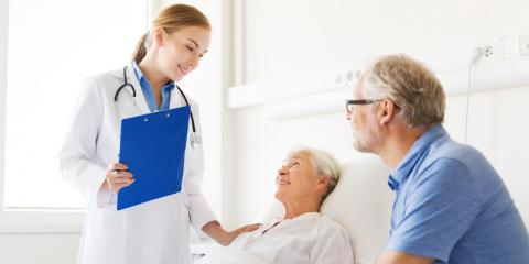 Southwest Georgia Regional Medical Center image 0