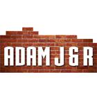 Adam J & R Ltd