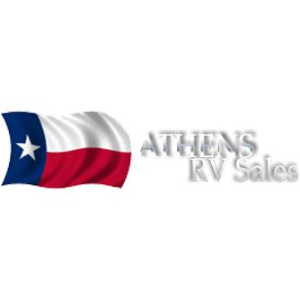 Athens RV Sales