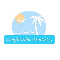 Comfortable Implant Dentistry, Dr. Raymond D. Kimsey