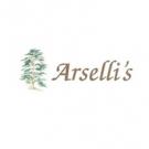 Arselli's