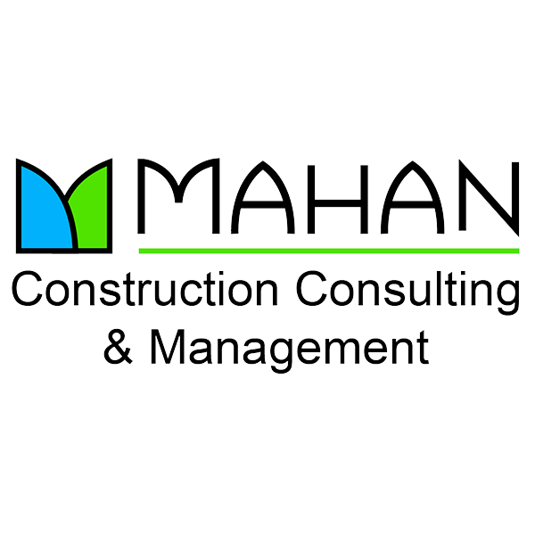 Mahan Construction Consulting and Management