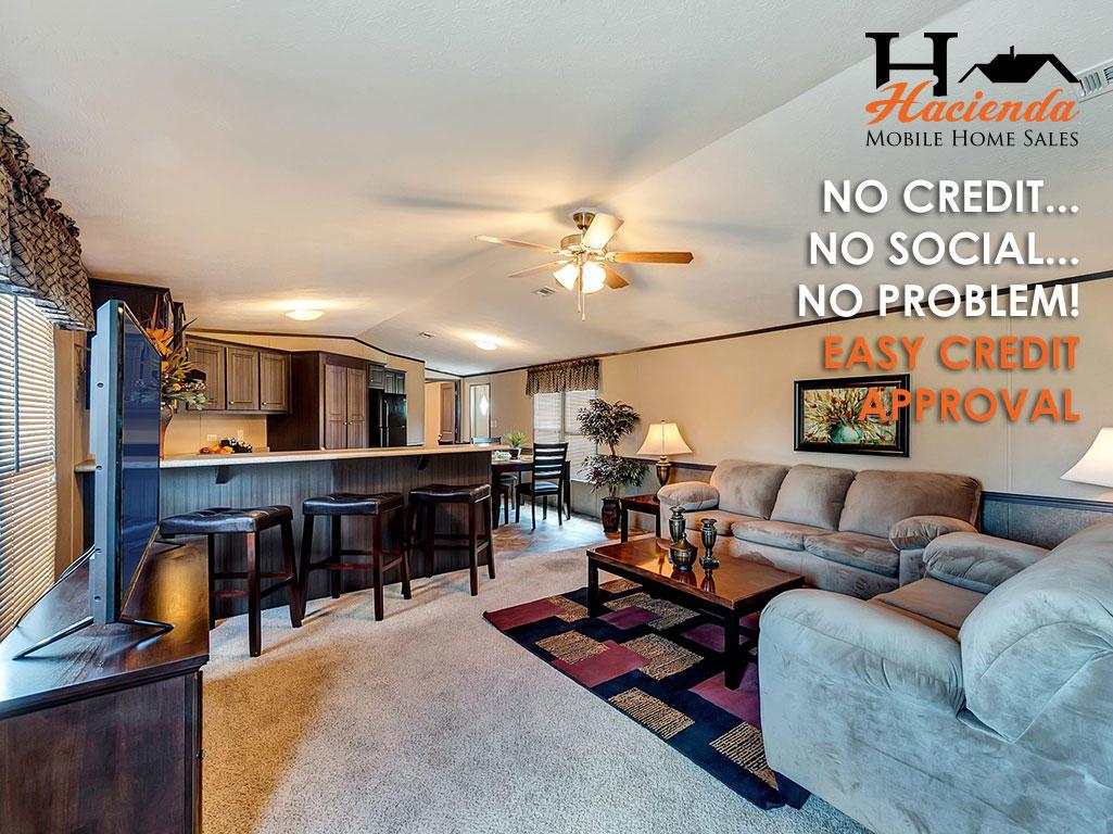 Mission, TX hacienda mobile home sales | Find hacienda mobile home