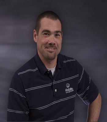 Allstate Insurance Agent: Scott Woodruff