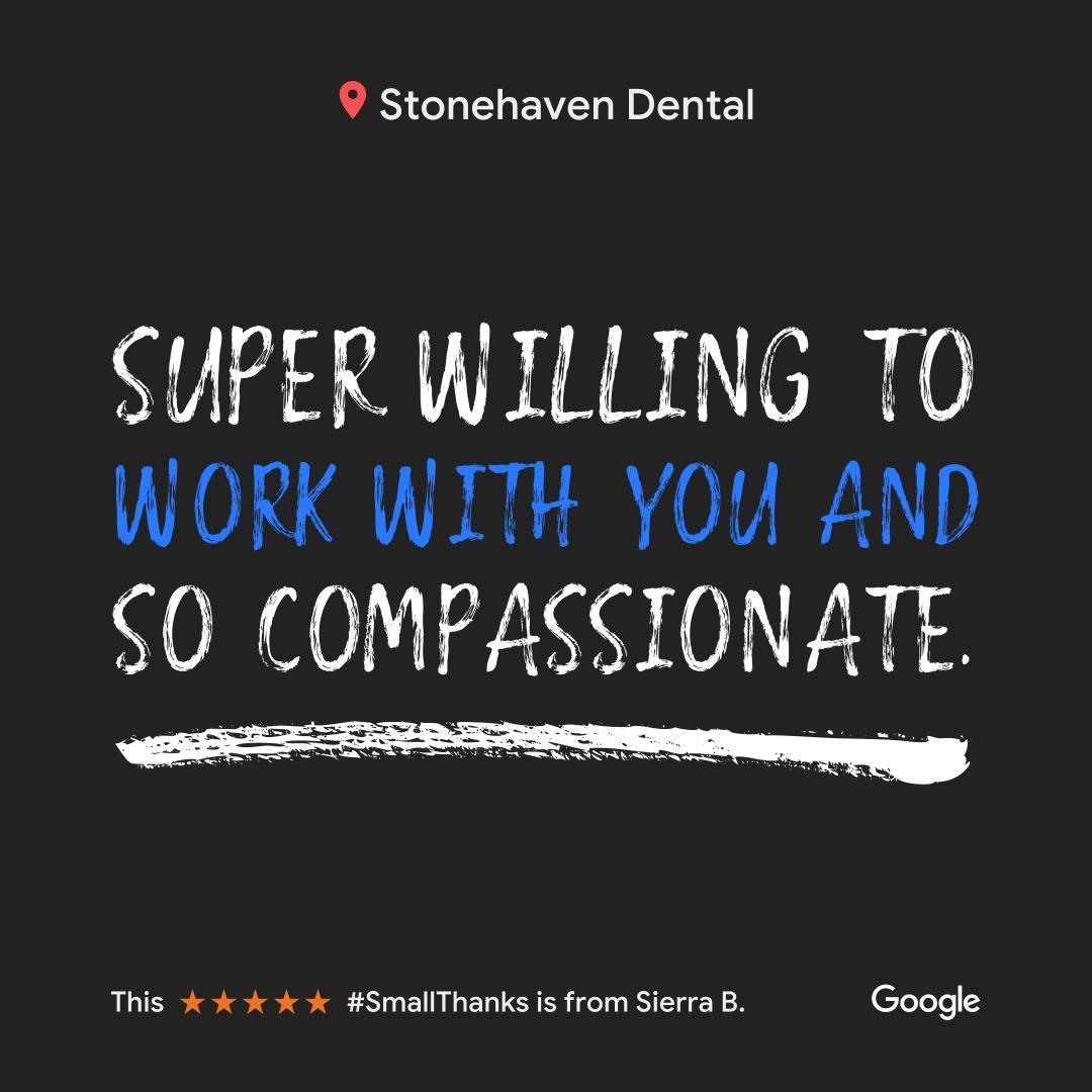Stonehaven Dental image 1