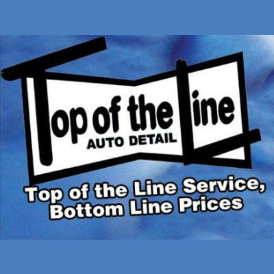Top Of The Line Auto Detailing image 0