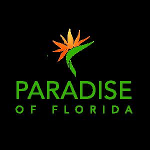 Paradise of Florida