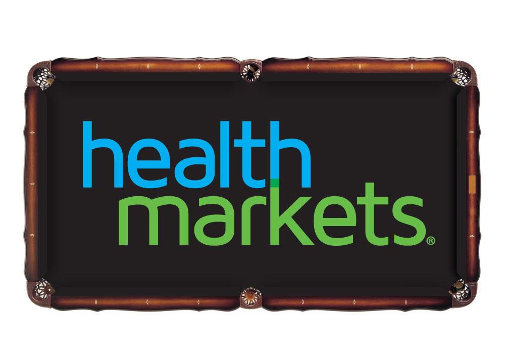 HealthMarkets Insurance - Samuel Lee Broman image 0