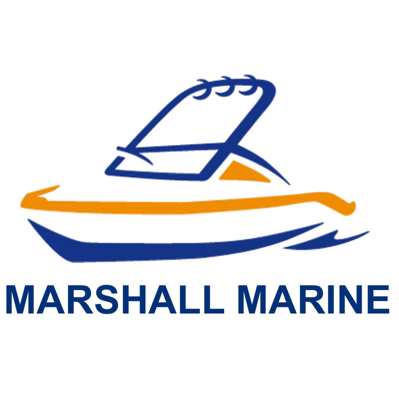 Marshall Marine