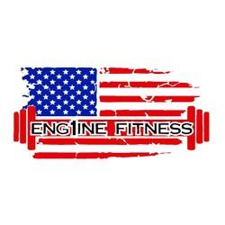 Eng1ine fitness