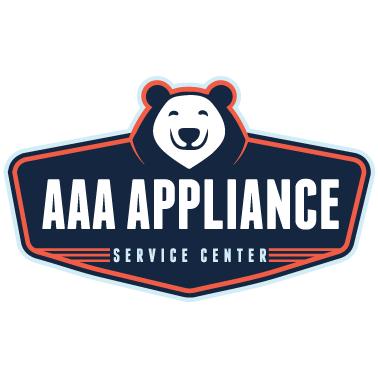 AAA Appliance Service Center
