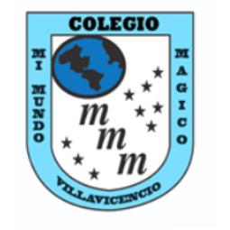 Colegio Mi Mundo Mágico