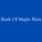 Bank Of Maple Plain