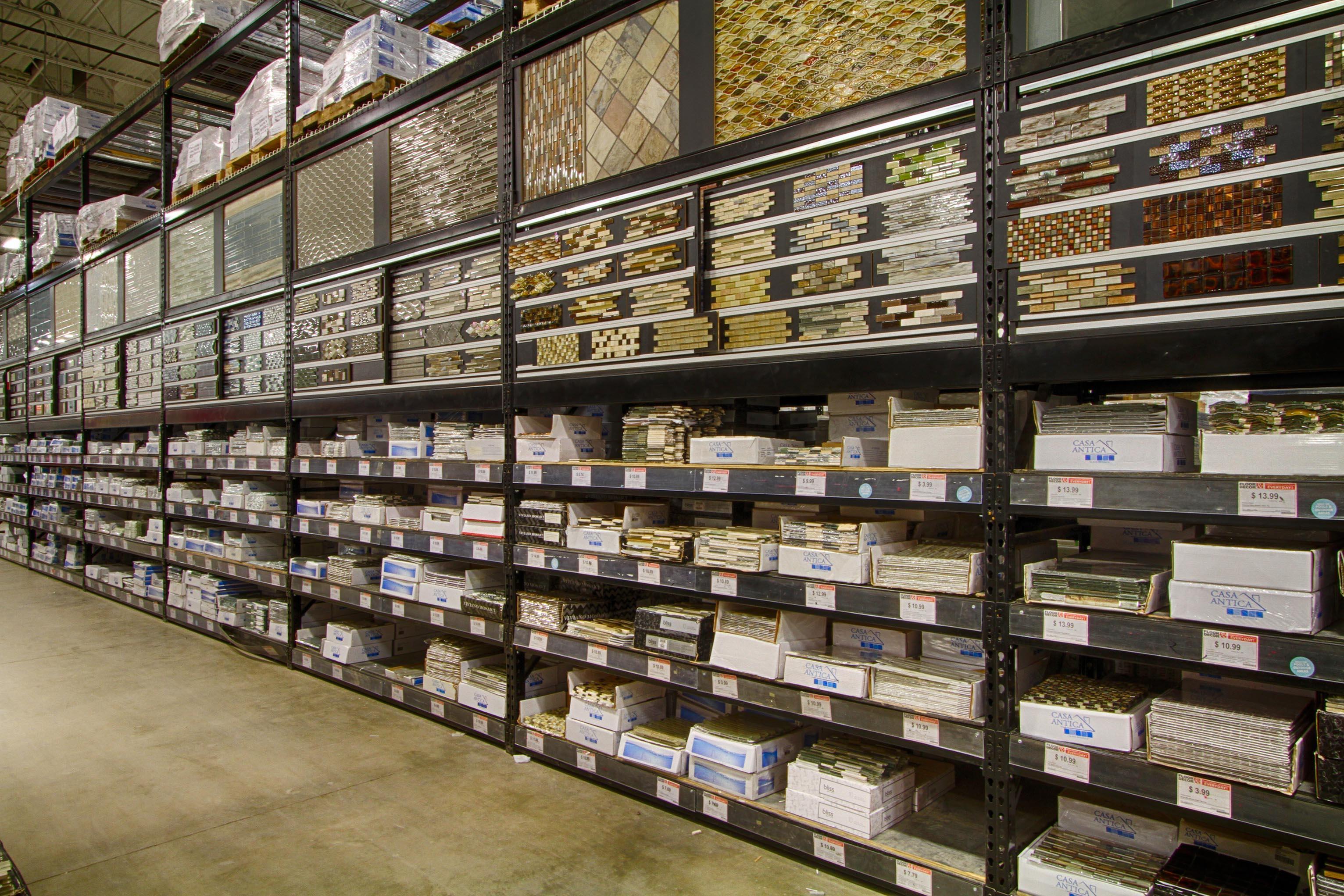 Floor & Decor image 15