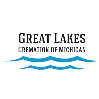 Great Lakes Cremation of Michigan image 0