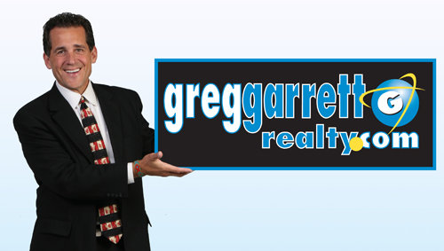 Greg Garrett Property Management image 0