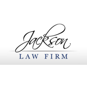 Jackson Law Firm image 1