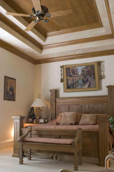 Renaissance Decor, Inc. image 2