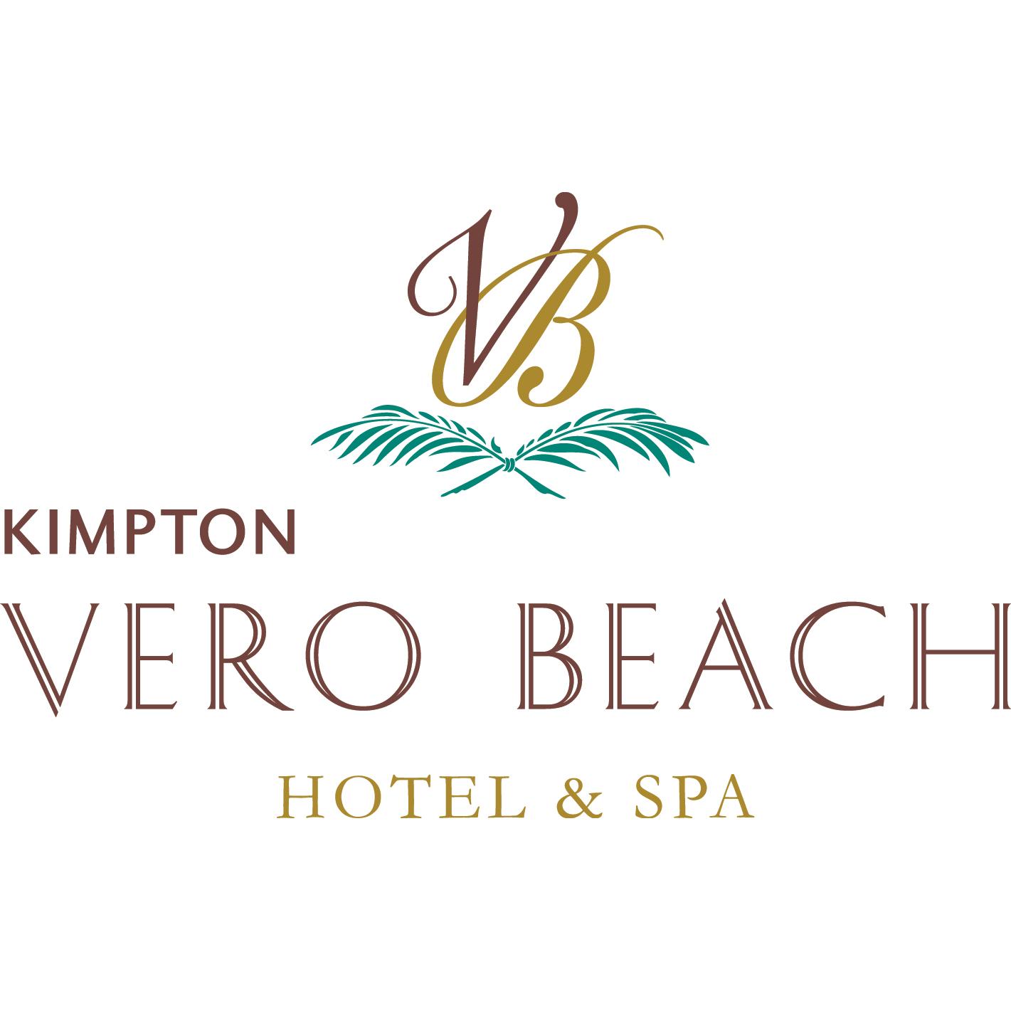 Kimpton vero beach hotel spa coupons near me in vero for Local spas near me