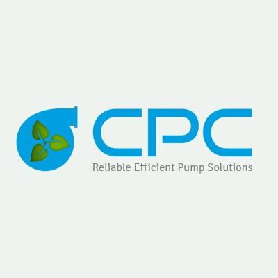 Central Pump Company image 0