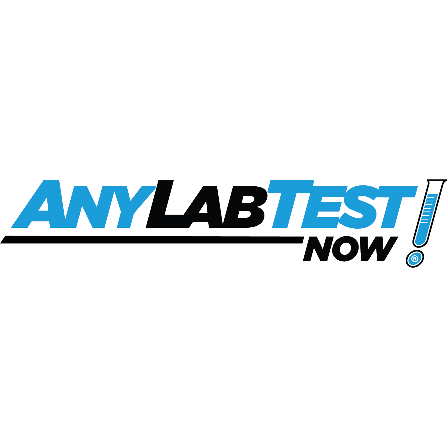 Any Lab Test Now image 0