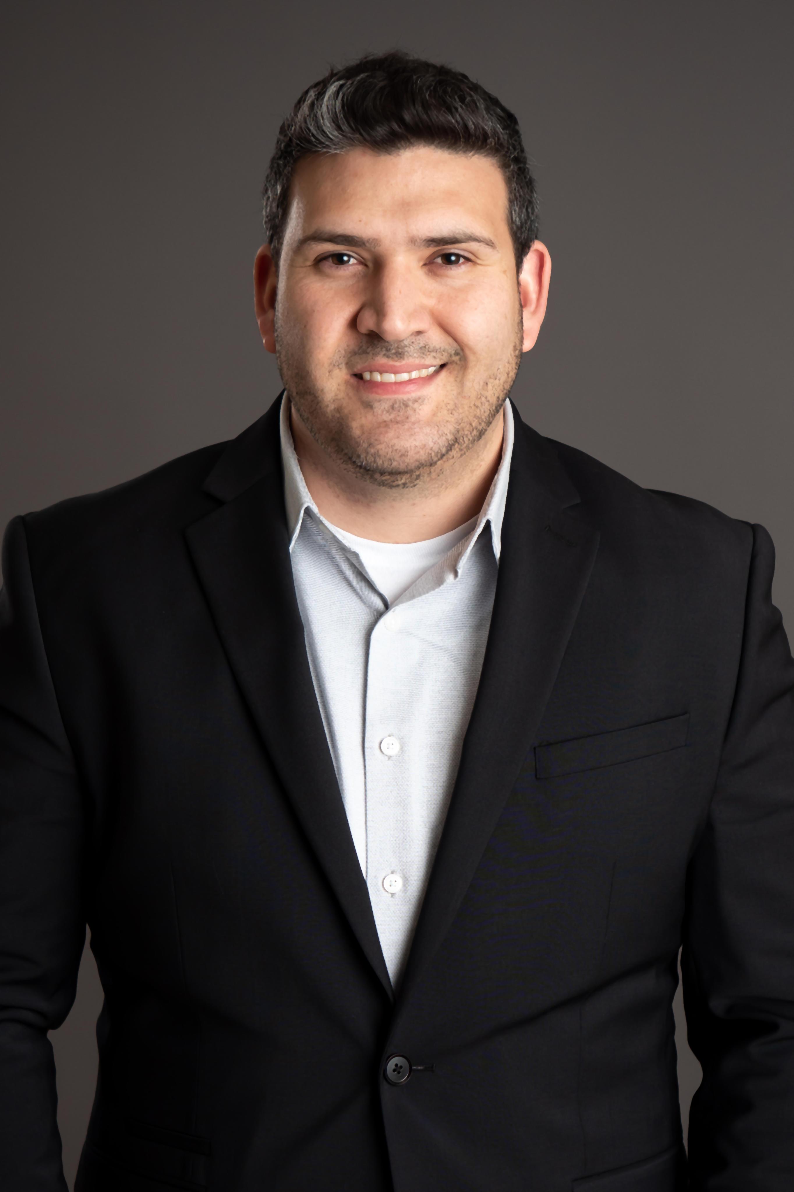 Allstate Insurance Agent: Alex Martinez image 0