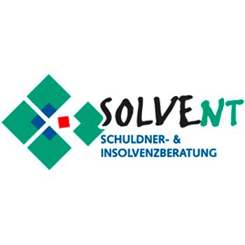 Stiftung Solvent - Schuldner- und Insolvenzberatung Laatzen