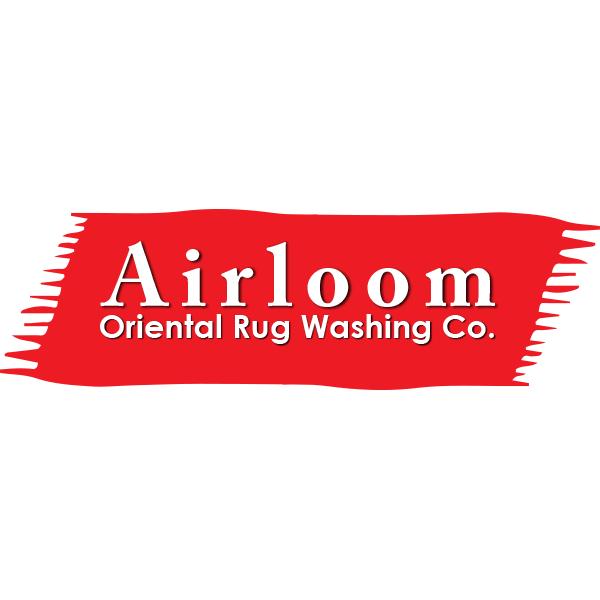 Airloom Oriental Rug Washing Co